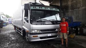 mitsubishi trucks 1990 known industries u2013 trucks and heavy equipment