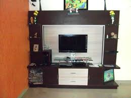 Tv Display Cabinet Design Modern Tv Cabinet Designs For Living Room Yes Go Roomtv Unit Hall