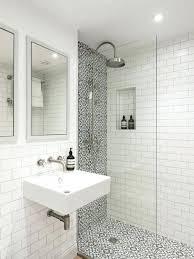 ideas for bathroom tiles on walls 97 ideas for bathroom tiles on walls bathroom tile ideas to