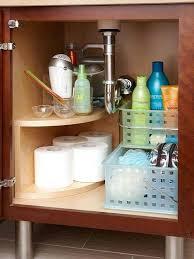 best under sink organizer under sink storage shelves best under sink storage ideas on bathroom