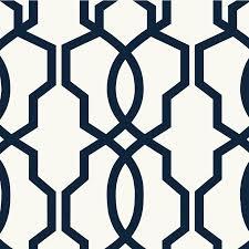 discount wallcovering hourglass trellis wallpaper agy005