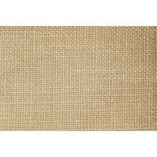 solid textured futon cover tan the futon shop