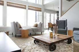 5 blogs to inspire your calgary apartment decor