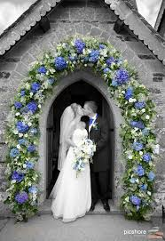 wedding flowers in cornwall wedding flowers church door bridal flowers for a wedding