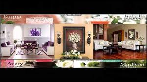 catalogo home interiors home interiors catalogo catalogo home interiors