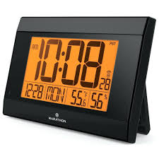 coolest clocks top 10 digital wall clock 12 000 wall clocks