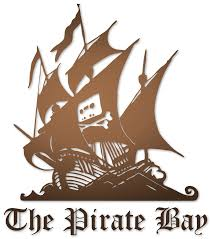Pirate Flags For Sale The Pirate Bay Wikipedia