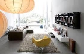 Italian Living Room Decorating Ideas Carameloffers - Modern italian interior design