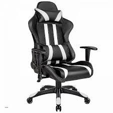 chaise de bureau racing bureau chaisse de bureau luxury chaise de bureau stanford of