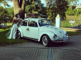 green volkswagen beetle 2017 vw new beetle mexico wynajem z klasą