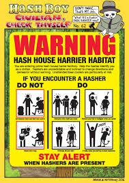 100 long beach hash house harriers ph3 run 1753 u2013
