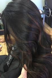 how to dye dark brown hair light brown how to add highlights to dark brown hair at home light brown
