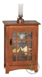 shaker mission style expanding cabinet stakmore expanding cabinet table storage apartments and house