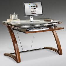 designer computer desk design ideas white wooden compter and architecture designs fancy black unique computer desks large size architecture designs fancy black unique computer desks