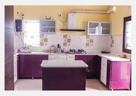 happy home interior designing in hyderabad