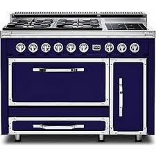kitchen appliances brands 5 best luxury appliance brands los angeles silver lake blog