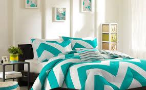 Soccer Crib Bedding by Bedding Set Best Beige And Grey Crib Bedding Exceptional Grey