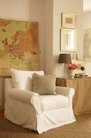 Suzanne Kasler Suzanne Kasler Decorates A Small New York Apartment U2014 Her