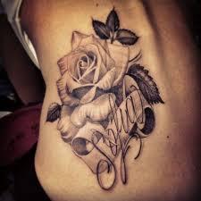 f61dc596cc5b03e025bc6510b965f3ed jpg 612 612 tattoos