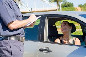 how to beat a red light camera ticket in florida san mateo police department throws out red light camera tickets