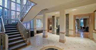 mansion global mansionglobal 2oceansvibe com