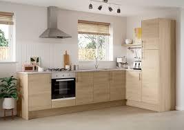 solid wood kitchen cabinets uk wood kitchen solid wood oak kitchen styles magnet