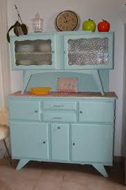 meuble de cuisine vintage meuble cuisine vintage galerie avec best diy meubles et daco images