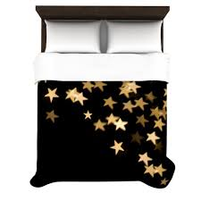 Twin Airplane Bedding by Star Bedding Totally Kids Totally Bedrooms Kids Bedroom Ideas