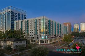 apartment downtown orlando apartments for rent home design