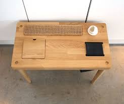 multifunctional table an innovative multifunctional table by ruth vatcher