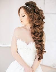 Hochsteckfrisurenen Hochzeit Mit Perlen by Haare Styles Braut Frisuren Mit Kopfbedeckungen Haare Styles