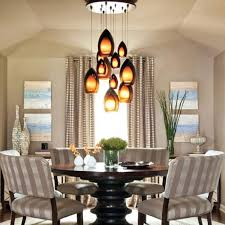 Chandelier Over Table Dining Room Table Chandeliers U2013 Eimat Co