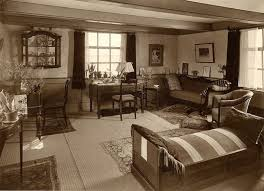 1920s home interiors 1930s interior design living room 1920s traditional living rooms