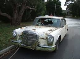 600 mercedes for sale m 100 message board