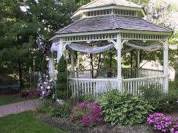 unique wedding venues in indiana and michigan entertaining