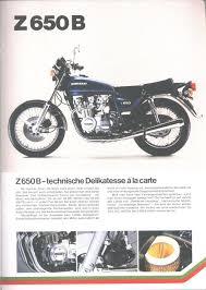 1971 kawasaki f6 125 vintage motorcycle poster 26x36 motorcycle