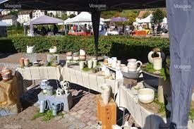 terrasses et jardin vos événements en images animation terrasses et jardins de l