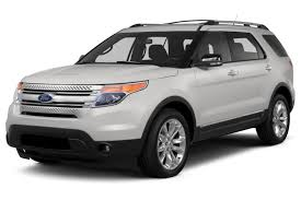 lifted 2013 ford explorer 2013 ford explorer car test drive