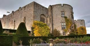 rent a castle castles to rent historic uk