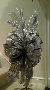 137 best swags wreaths images on