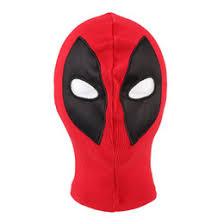 Halloween Costumes Deadpool Men Costumes Women Men Halloween Costumes Women Sale