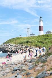 707 best montauk lighthouse hometown images on pinterest