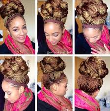 hairstyles for crochet micro braids hairstyles 41 beautiful micro braids hairstyles senegalese twist updo updo