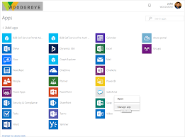 what is azure active directory b2b collaboration microsoft docs