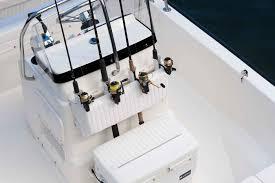 150 montauk boat model boston whaler