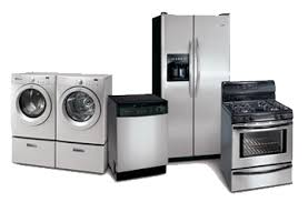 kitchen appliance service st helena appliance sales service parts