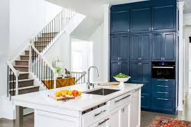 what is the best lacquer for kitchen cabinets lacquered kitchen cabinetry ideas hgtv