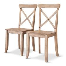 Farm House Dining Chairs Dining Chairs Astounding Farmhouse Dining Chairs Antique