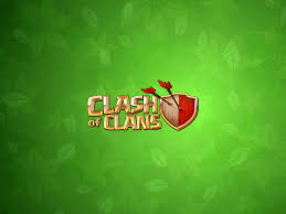 wallpaper coc keren for android pin by mas bayu on wallpaper clash of clans hd pinterest