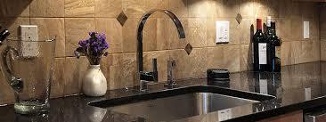 kitchen countertop backsplash ideas kitchen countertop backsplash and flooring ideas photo credit